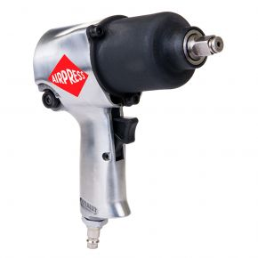 "Klucz udarowy 1/2"" 680 Nm 7000 obr/min 6.3 bar 120 l/min"
