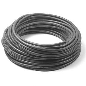 Wąż techniczny PVC 16 mm cena za rolkę 50mb