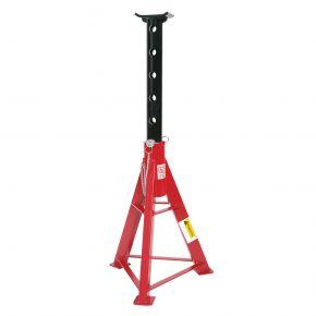 Podstawa zabezpieczająca 16T 670-1020 mm