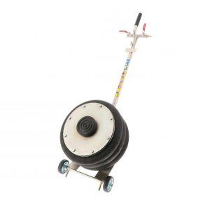 Podnośnik pneumatyczny 8T 140/360 mm