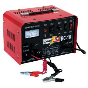 Ładowarka do akumulatorów BC 10 3A 12/24V 12-100 Ah