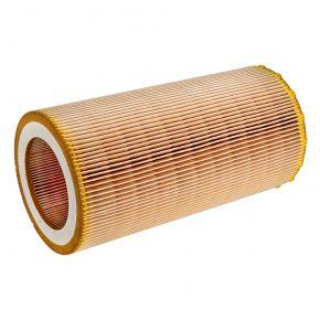 Wkład filtra powietrza B6000/B7000 180 x 90 mm