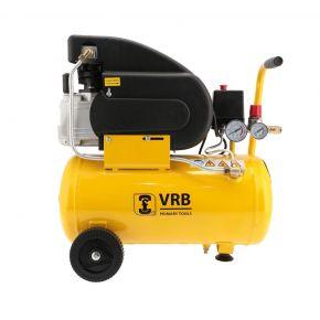 Kompresor LC 24-1.5 VRB 8 bar 1.5 KM 165 l/min 24 l