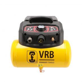 Kompresor 8LC6-1.5 VRB 8 bar 2.0 KM 180 l/min 6 l