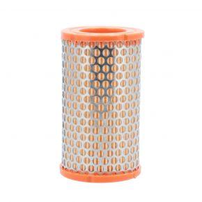 Wkład filtra powietrza do K11-K16-K17-K18-K25-K30 44 x 73 x 130 mm