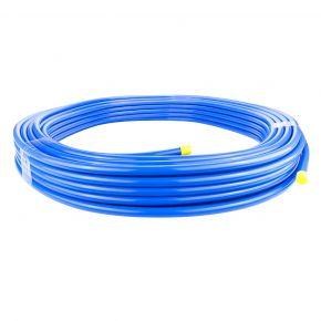 Wielowarstwowa rura elastyczna fi 20 mm x 50 m (cena za metr)