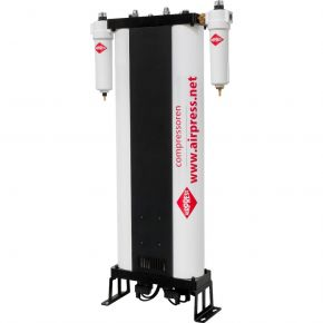 Osuszacz adsorpcyjny ADS 105 1750 l/min