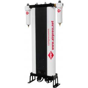 Osuszacz adsorpcyjny ADS 600 10000 l/min