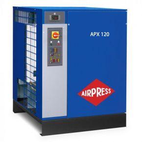 Osuszacz APX 120 2