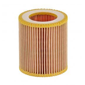 Wkład filtra powietrza 35 x 60 x 70 mm