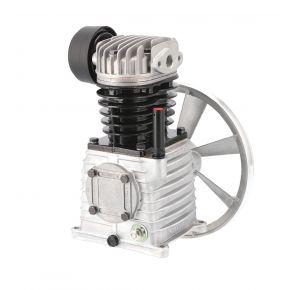 Pompa sprężarkowa K11