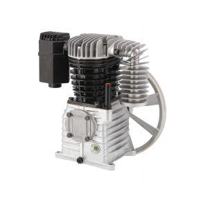 Pompa sprężarkowa K18/C VA320