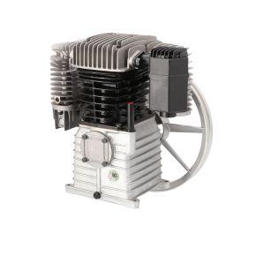 Pompa sprężarkowa K28 VA385
