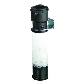 Separator kondensatu ACR01 1000 l/min