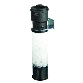 Separator kondensatu ACR02 2500 l/min
