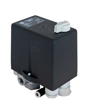 """Wyłącznik ciśnieniowy 1/4"""" MDR3/11 16A CONDOR"""