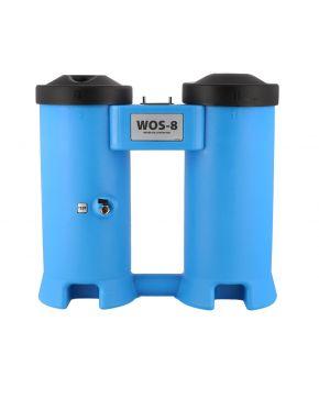 Separator kondensatu ACR35 /WOS-35/ do 42300l/min