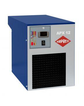 """Osuszacz APX-12 3/4"""" 1200 l/min"""
