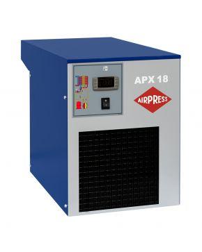 """Osuszacz APX-18 3/4"""" 1800 l/min"""