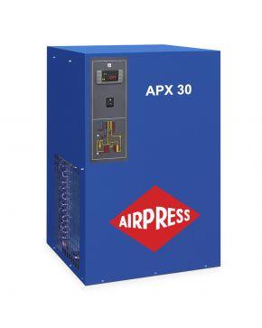 """Osuszacz APX 30 1"""" 3000 l/min"""