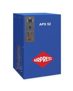 """Osuszacz APX 52 1 1/2"""" 5200 l/min"""