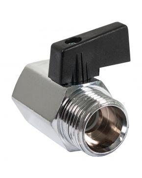 """Zawór spustu kondensatu 1/2"""" do filtrów bardzo dokładnych suchych typ A i A2"""