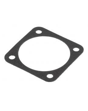 Uszczelka cylinder-skrzynia korbowa do HL155/50