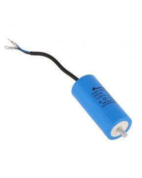 Kondensator 200 uF do HL 425/50