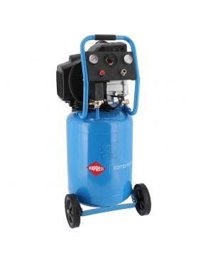 Kompresor HL 360-50 Pionowy 8 bar 2.5 KM 231 l/min 50 l