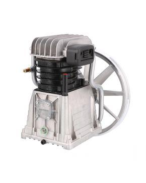 Pompa sprężarkowa B4900 514 l/min 4 KM 1400 obr/min 11 bar