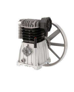 Pompa sprężarkowa PAT 38B 393-486 l/min 3-4 KM 1050-1300 obr/min 10 bar