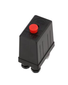 """Wyłącznik ciśnieniowy 230V 1/4"""" 10 bar"""