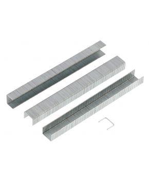 ZSZYWKA TYP A  53 12mm - 10 000 szt. do zszywarki 45427-5
