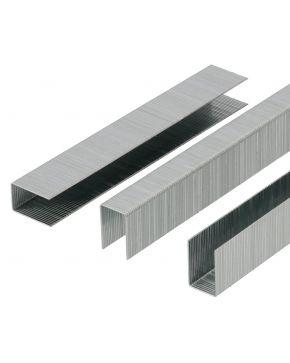 ZSZYWKA TYP A  53 20mm - 10 000 szt. do zszywarki 45427-5