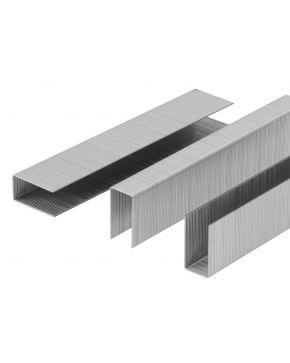 ZSZYWKA TYP A  53 25mm - 10 000 szt. do zszywarki 45427-5