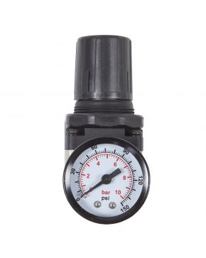 "Reduktor ciśnienia 1/4"" 10 bar"