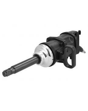 "Klucz udarowy 1"" 3800 Nm 3500 obr/min 8 bar 800 l/min"
