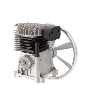 Pompa sprężarkowa B2800B