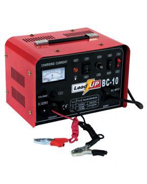Ładowarka do akumulatorów BC 10 8A 12/24V