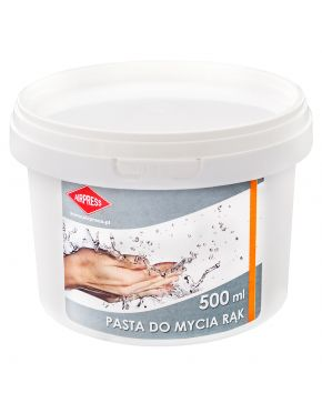 Pasta do mycia rąk 500 ml