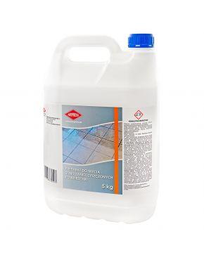 Preparat do mycia silnie zanieczyszczonych powierzchni 5 kg