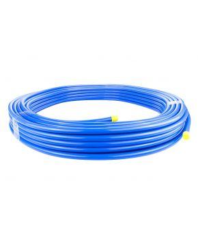Wielowarstwowa rura elastyczna fi 25 mm x 50 m (cena za metr)