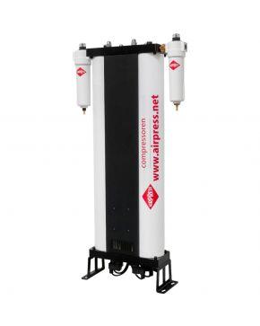 Osuszacz adsorpcyjny ADS 60 1000 l/min