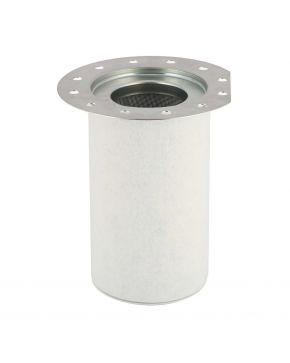 Filtr separatora