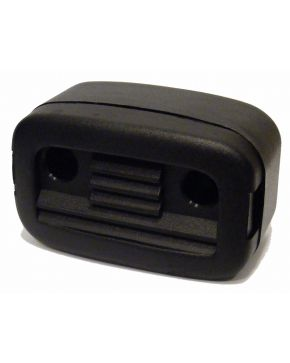 Filtr powietrza B2800 / 3800 55 x 65 x 105 mm