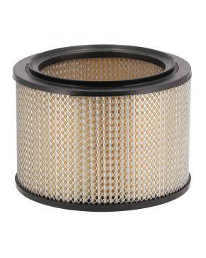 Wkład filtra powietrza 120 x 220 x 400 mm