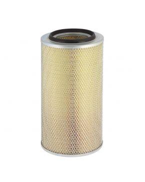 Wkład filtra powietrza 100 x 200 x 380 mm