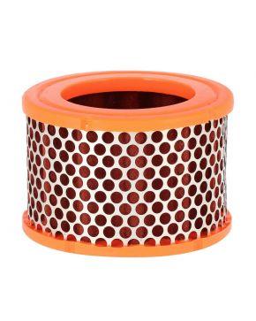 Wkład filtra powietrza 66 x 103 x 71 mm