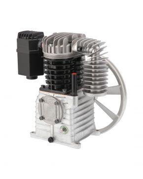 Pompa sprężarkowa K17C VA320