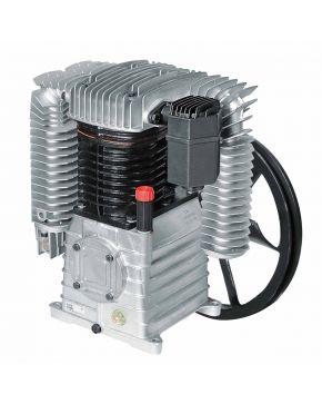 Pompa sprężarkowa K30 VG400 C